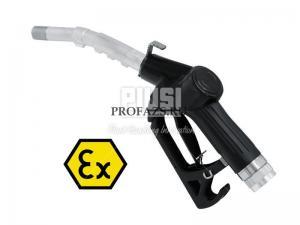 Автоматический пистолет ATEX (взрывозащищенный)