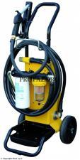 Filtroll Diesel - Фильтрующий блок для дизельного топлива