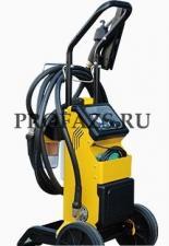 Filtroll Oil/Diesel - Фильтрующий блок для масла и дизельного топлива