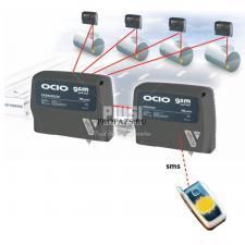 Расширение OCIO GSM TANK 2-4