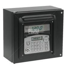 MC Box complete (электронная панель управления и контроля, в комплекте ПО и набор ключей)