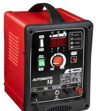 Зарядное устройство HELVI Automatiс 18