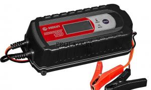 Зарядное устройство HELVI DISCOVERY 120