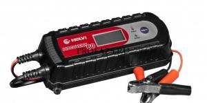 Зарядное устройство HELVI DISCOVERY 60