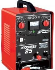 Зарядное устройство HELVI Progress 25