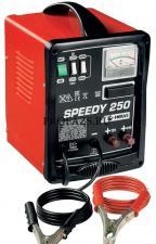 Зарядное устройство HELVI Speedy 250