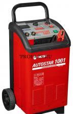 Пуско-зарядное устройство HELVI Autostar 1001